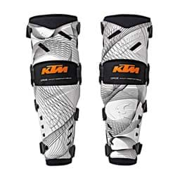 Bild von KTM - Force Knee Guard