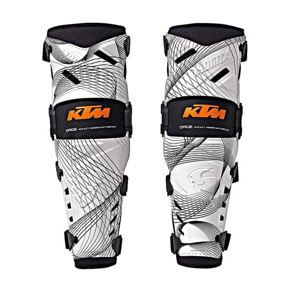 Picture of KTM - Force Knee Guard