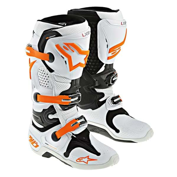 Picture of KTM - Tech 10 Boot
