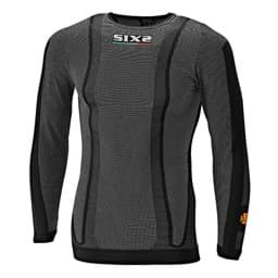 Picture of KTM - Function Undershirt Long 14