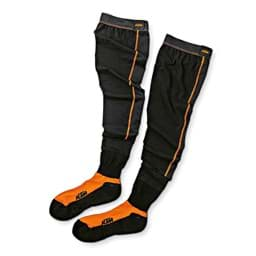 Picture of KTM - Knee Brace Socks