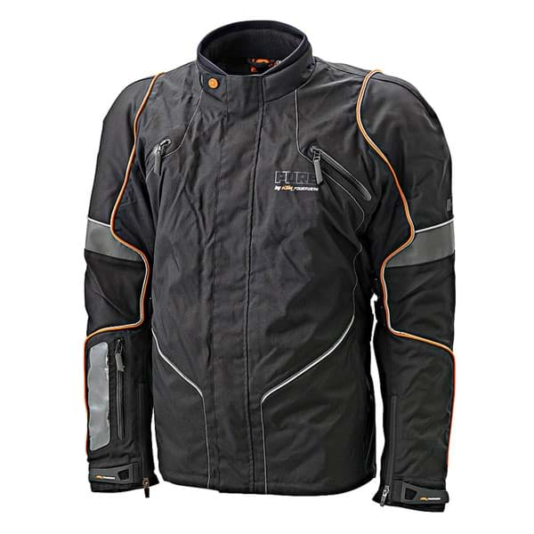 Picture of KTM - Pure Adventure Jacket 14