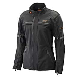 Bild von KTM - Women Hq Adventure Jacket