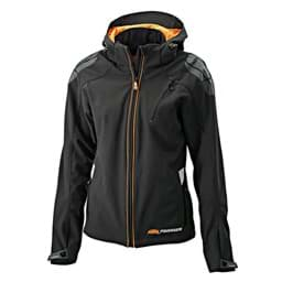 Bild von KTM - Women Two 4 Ride Jacket