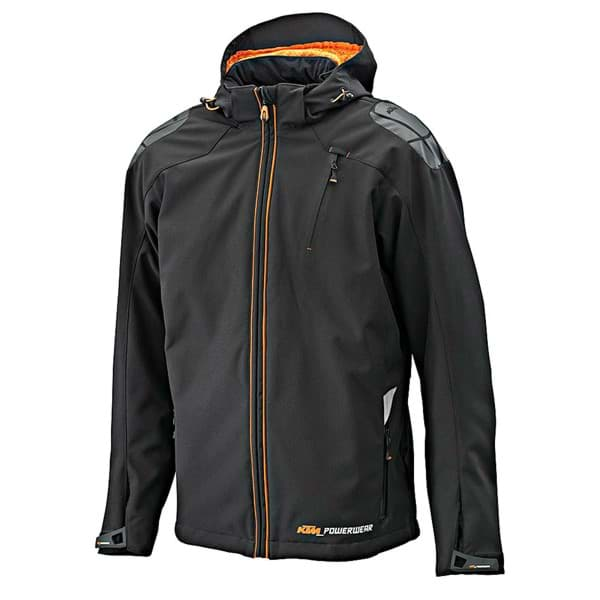Picture of KTM - Two 4 Ride Jacket