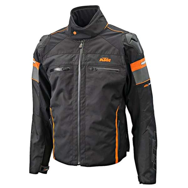 Picture of KTM - Pegscratch Evo Jacket