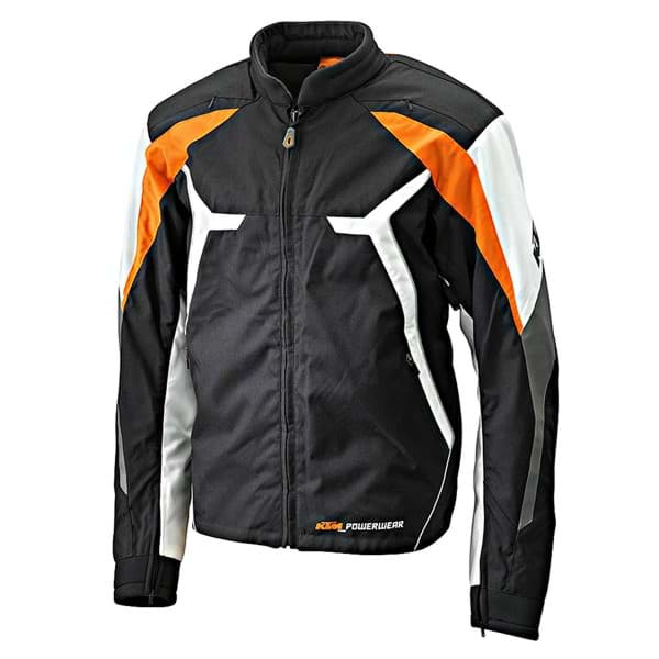 Picture of KTM - Street Evo Jacket