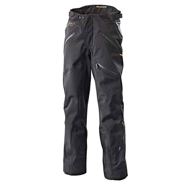 Picture of KTM - HQ Adventure Pants