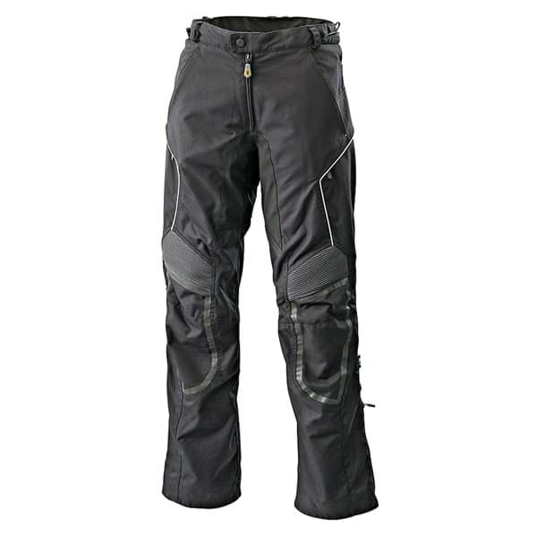Picture of KTM - Prime Pants
