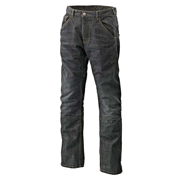 Picture of KTM - Riding Jeans