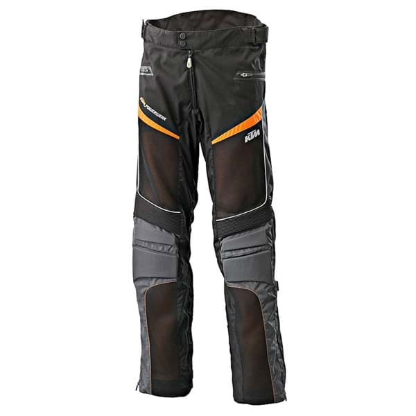 Picture of KTM - Vented Pants