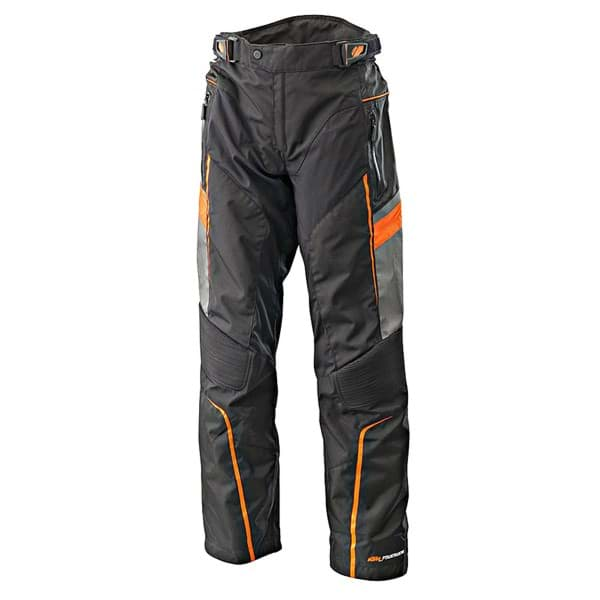 Picture of KTM - Pegscratch Evo Pants