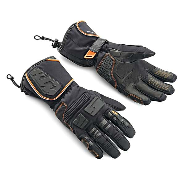 Bild von KTM - Pure Adventure Gloves 14