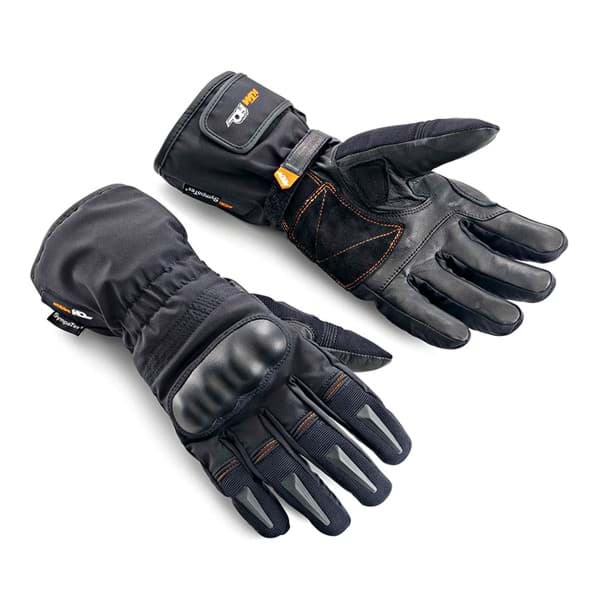 Bild von KTM - Hq Adventure Gloves
