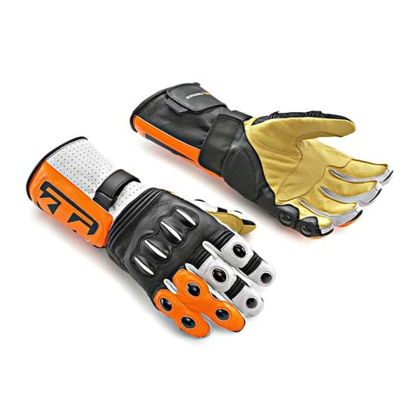 Picture of KTM - GP Racing Gloves