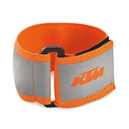 Picture of KTM - Reflective Arm Band One Size