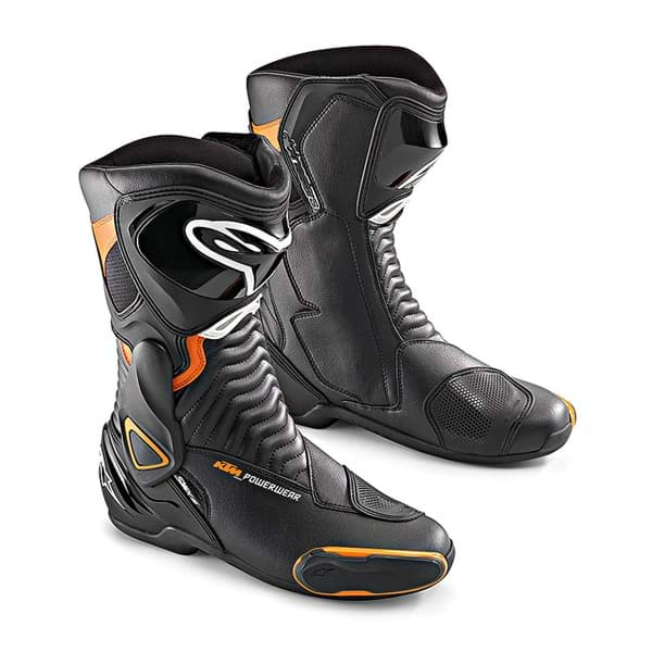 Picture of KTM - S-MX 6 Boot 14