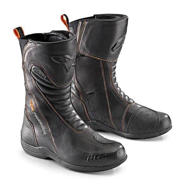 Picture of KTM - Web Gtx Boot 14