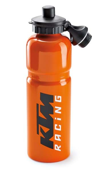Picture of KTM - Bottle Alu One Size