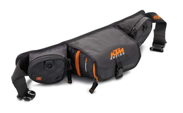 Bild von KTM - Belt Bag Comp One Size