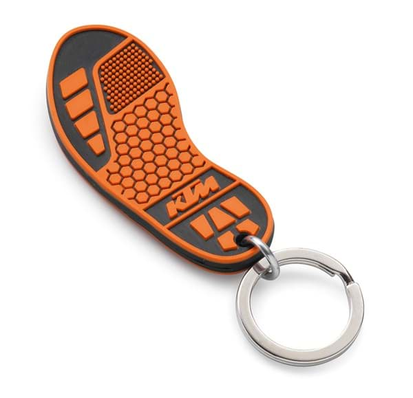 Picture of KTM - Keyholder Boot One Size