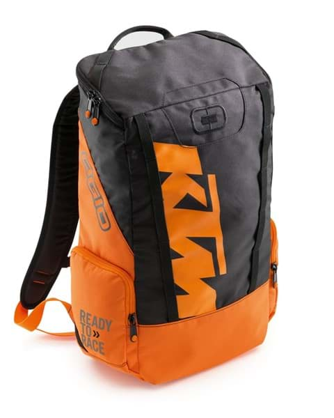 Bild von KTM - Racing Event Bag