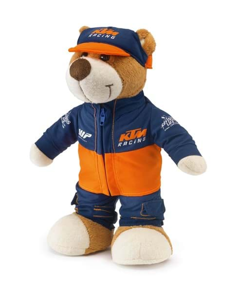 Picture of KTM - Teddy