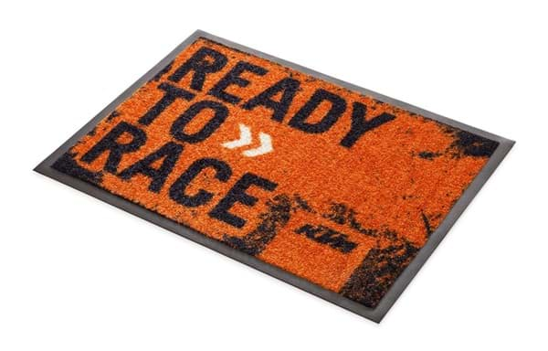 Picture of KTM - Doormat