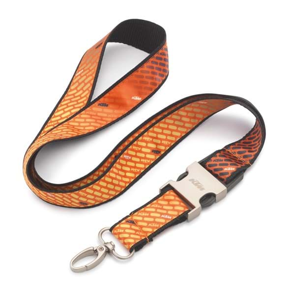 Picture of KTM - Pill Lanyard