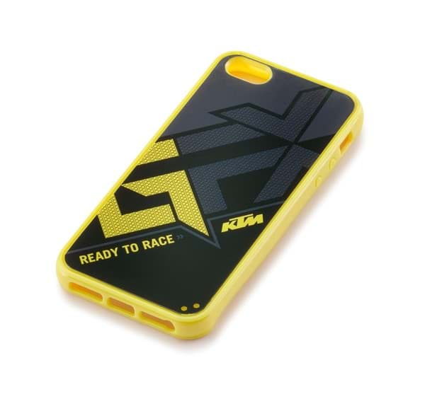 Picture of KTM - GFX Phone Cover