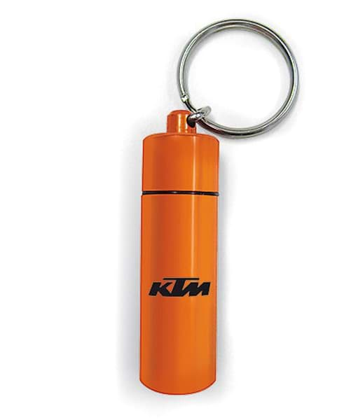 Picture of KTM - Ear Plugs One Size