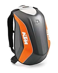 Bild von KTM - No Drag Bag Mach 3 One Size