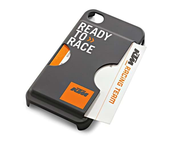 Picture of KTM - Phone Case Business One Size
