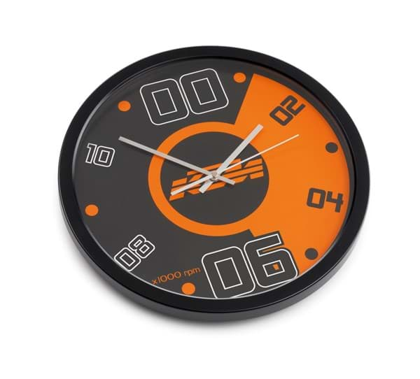 Picture of KTM - Rev Clock 2.0 One Size