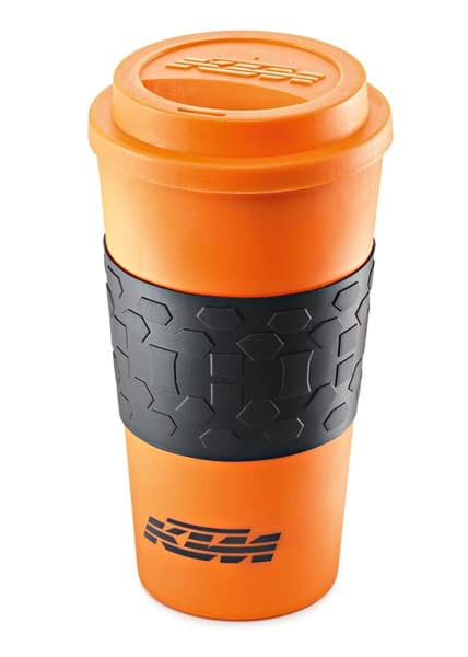 Picture of KTM - To Go Cup One Size