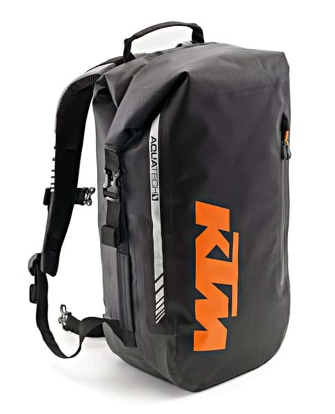 Bild von KTM - All Elements Pack