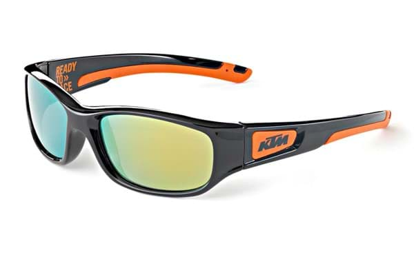 Picture of KTM - Kids Shades