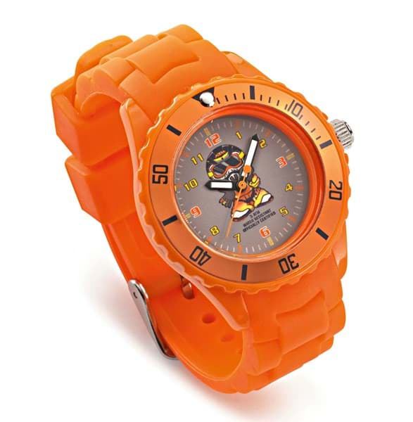Bild von KTM - Kids Be Orange Watch