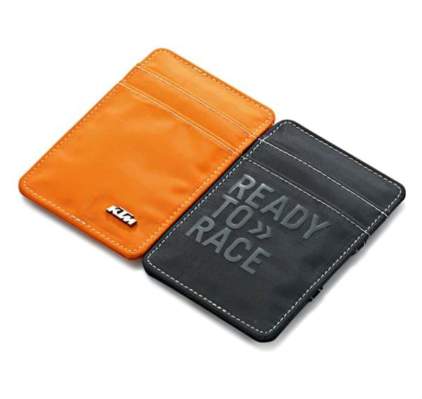 Picture of KTM - Magic Wallet