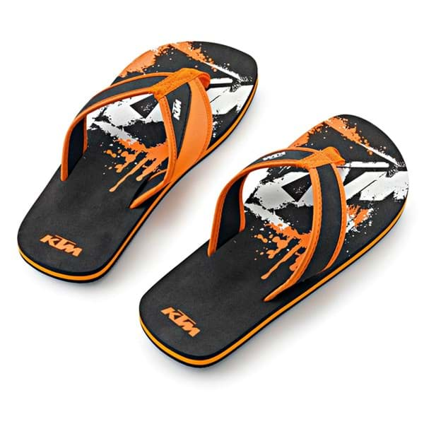 Picture of KTM - Sandals