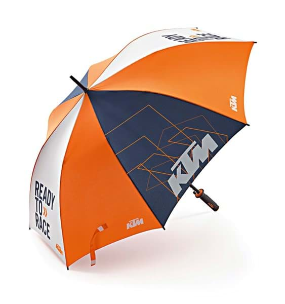 Picture of KTM - Racing Umbrella