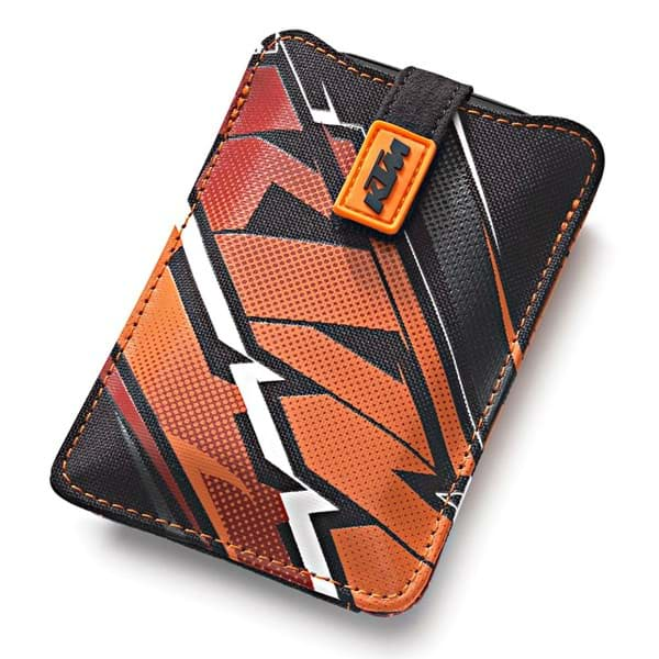 Bild von KTM - Big Mx Mobile Cover