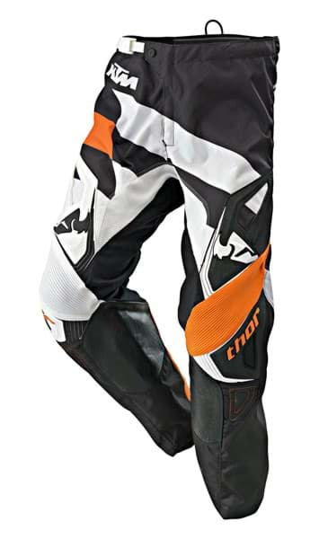 Picture of KTM - Kids Phase Pants
