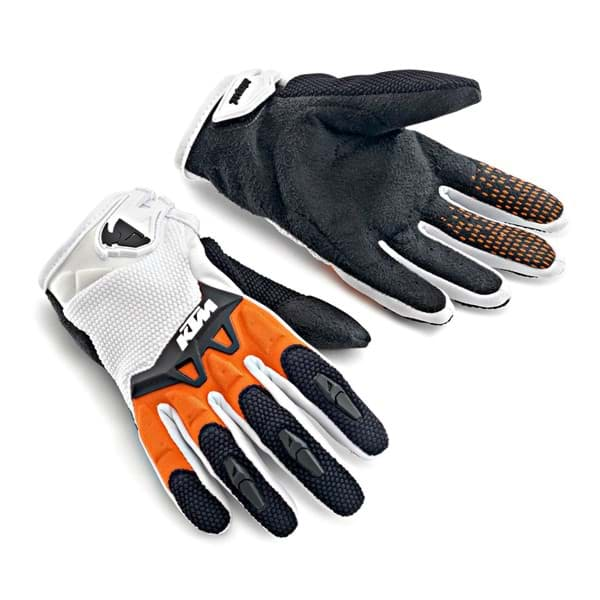 Picture of KTM - Kids Spectrum Gloves