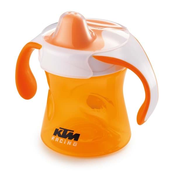 Picture of KTM - Baby Feeder One Size