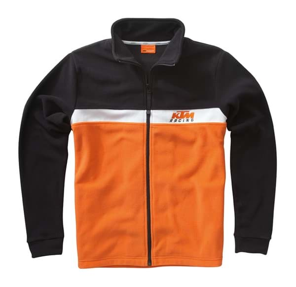 Picture of KTM - Kids Team Fleece
