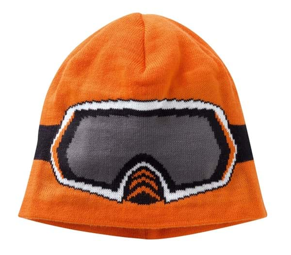 Picture of KTM - Kids Goggles Beanie