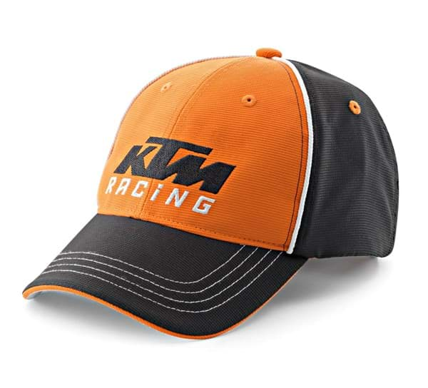 Picture of KTM - Kids Team Cap One Size