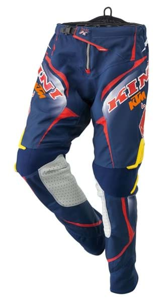 Picture of KTM - Kini-RB Comp. Pants