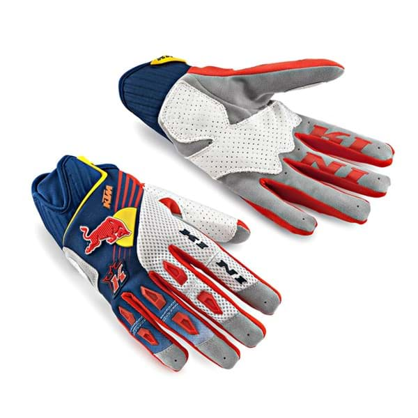 Picture of KTM - Kini-RB Comp. Gloves